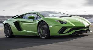 lamborghini hybrid cars lamborghini to come up with their in hybrid sports cars in