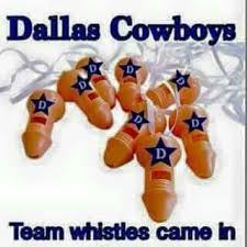 Funny Steelers Memes - pin by jeremy smith on funny pinterest football memes cowboys