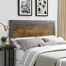 White Wooden Headboard Size Wood Headboards For Less Overstock