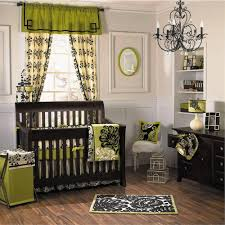 Home Decorating Websites Ideas by Creative Boy Nursery Ideas Boy Nursery Ideas Home Design Website