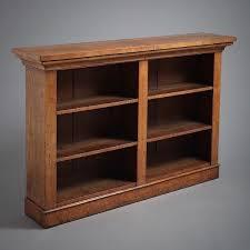 antique oak bookcases the uk u0027s premier antiques portal online