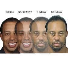 Tiger Woods Meme - 14 best tiger woods mugshot memes memebase funny memes