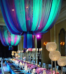 themed quinceanera decoration idea for quinceaneara quinceanera reception ideas