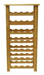 impressive wine rack insert 116 wine rack insert ikea wine rack