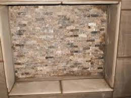 basement tiled camouflage floor i bathroom tile remodeling