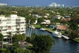 Wedding Venues In Fort Lauderdale Event Venues And Vendors In Fort Lauderdale Fl
