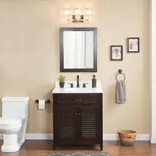 Lowes Vanity Sale 55 Best Bathroom Break From The Boring Images On Pinterest