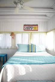 Best Beach Bedroom Images On Pinterest Home Bedrooms And - Beach cottage bedrooms