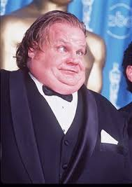in focus the hilarious chris farley as new bio pic to be released