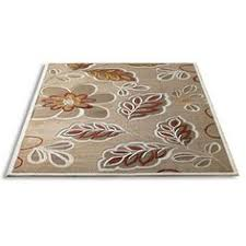 Sears Area Rug Fairlane Rug Sears Sears Canada Floors Pinterest Buy