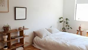 minimal bedroom ideas living room minimal ecoexperienciaselsalvador com