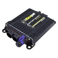 toyota tundra performance chips toyota tundra performance chips power programmers carid com