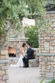 Affordable Wedding Venues In Orange County The Hacienda Weddings Get Prices For Orange County Wedding