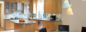 masterworks construction services inc kitchen and bath remodeling