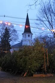 file follen church christmas tree lot east lexington ma jpg