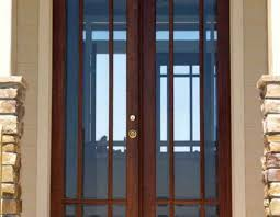 door front entry doors amazing buy front door lovable large