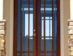 buy entry doors image collections doors design ideas