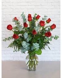 flower delivery raleigh nc fallon s flowers florist of raleigh cary nc