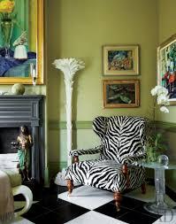 livingroom drawing room decoration interior design for living