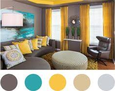 yellow livingroom 15 lovely grey and green living rooms living room grey grey