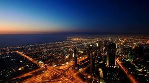 download wallpaper 3840x2160 burj al arab hotel dubai uae sky