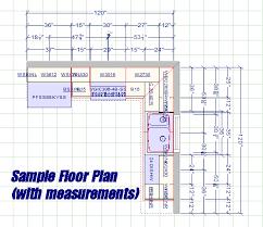 Kitchen Floor Plans Designs Pinterest Kitchen Floor Plans Cabinet Floor Plans On This Is Our