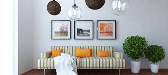 2017 House Trends by Top 10 Home Trends In 2017 Berkshire Hathaway Homeservices