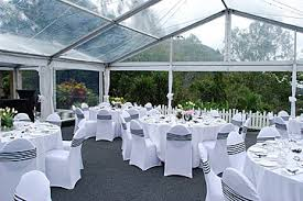 Party Decorations Cairns Event U0026 Party Equipment Hire In Cairns North Queensland