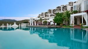 kempinski hotel barbaros bay bodrum intomorrow