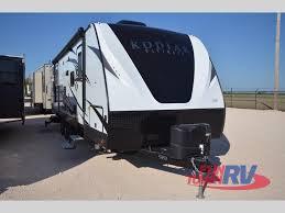 new 2018 dutchmen rv kodiak ultimate 288bhsl travel trailer at fun
