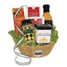 best gift basket best of mississippi gift basket ms made foods gifts and home decor