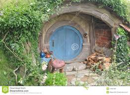 hobbit house pictures awesome with hobbit house pictures amazing