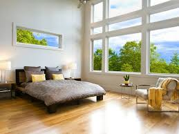 Feng Shui Home Design Rules 4 Feng Shui Rules For Love And Harmony In The Bedroom