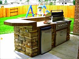 rustic outdoor kitchen ideas rustic outdoor kitchen ideas bills garden