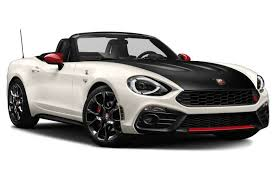 sport cars top 10 least expensive sports cars affordable sports cars