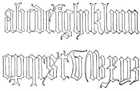 tattoo designs tribal lettering 1000 geometric tattoos ideas