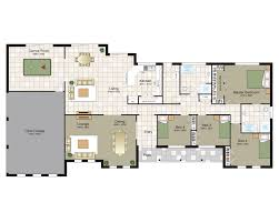 Lakeview House Plans Best Beechwood Homes Designs Gallery Decorating Design Ideas