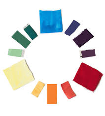 color theory 101 the color wheel u2013 rebecca atwood designs