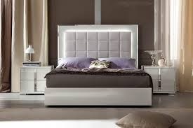 furniture mattresses living room furniture dining room