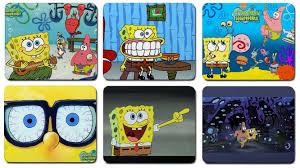 spongebob computer gadgets spongebob flash drives u0026 more buy u0026 blog