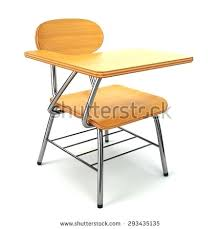 used chair covers for sale desk school desk chair covers school desk chair school