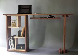 Convert Desk To Standing Workstation The Useful Of Tabletop Standing Desk U2014 Tedx Designs