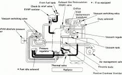 gti engine diagram peugeot satelis wiring diagram peugeot wiring