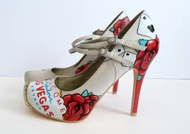 wedding shoes las vegas welcome to fabulous las vegas wedding shoes if my fiance would