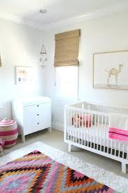 accessoires chambre bébé accessoire deco chambre bebe 23 idaces dacco pour la chambre