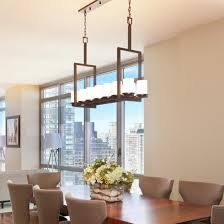 long dining room light fixtures dining room rectangular dining room light fixtures crystal canada