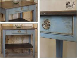 how to paint cabinets to look antique does milk paint create a rustic look real milk paint co