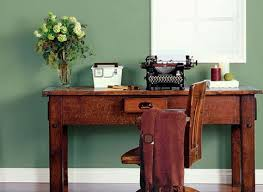 23 best room decor images on pinterest peacock colors living