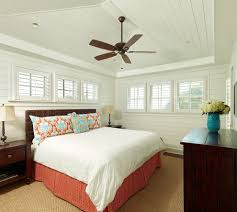 houzz ceiling fans home office contemporary with lighting bird