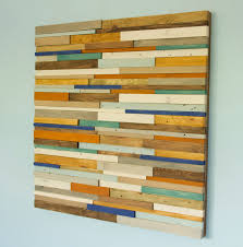 rustic wood wall decor reclaimed wood wall industrial wall rustic wood